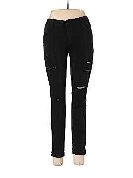 Wax Jean Jeans Size 13