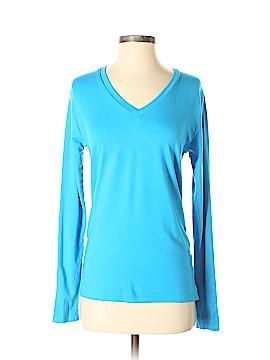 Kavu Long Sleeve T-Shirt Size S