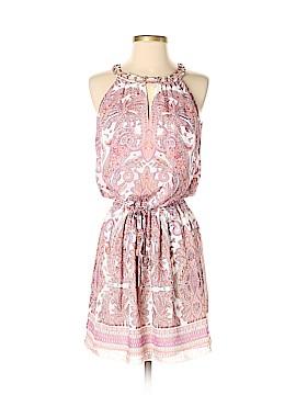 White House Black Market Casual Dress Size XS