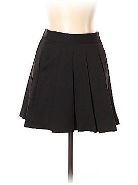 Metaphor Casual Skirt Size 10