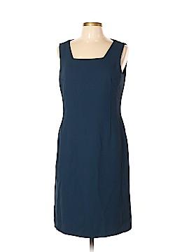 Karen Scott Casual Dress Size 12