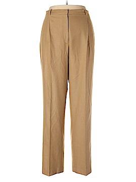 Lands' End Wool Pants Size 18 (Plus)