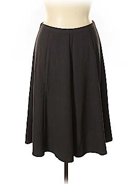 Kim Rogers Signature Casual Skirt Size 18 (Plus)