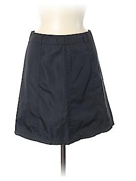 Prada Casual Skirt Size M