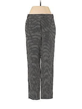 Abercrombie & Fitch Dress Pants Size 2