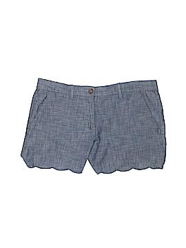 Gap Dressy Shorts Size 8R