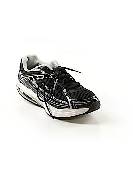 LA Gear Sneakers Size 6 1/2