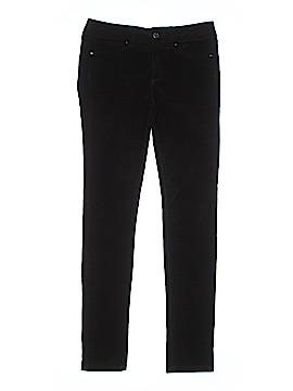 Joe's Jeans Cords Size 12