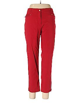 89th & Madison Dress Pants Size 16 (Petite)