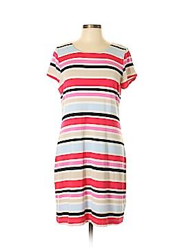 Cynthia Rowley TJX Casual Dress Size L
