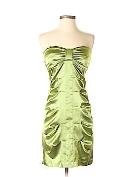 Speechless Cocktail Dress Size 3