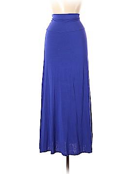 Chris & Carol Casual Skirt Size M