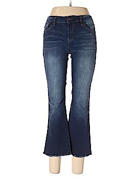 Judy Blue Jeans Size 11