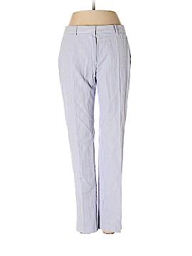 Brooks Brothers Khakis Size 2