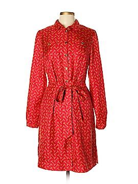 Elizabeth McKay Casual Dress Size 12