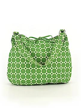 Target Shoulder Bag One Size