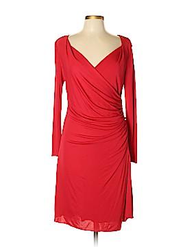 L.K. Bennett Cocktail Dress Size 10