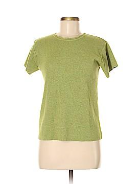 Linda Allard Ellen Tracy Pullover Sweater Size M
