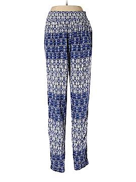XXI Casual Pants Size M