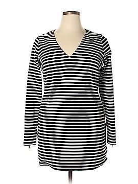 Rachel Zoe Casual Dress Size L