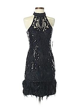 GB Cocktail Dress Size S
