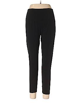 Style&Co Active Pants Size 0X (Plus)