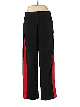 U.S. Polo Assn. Fleece Pants Size L