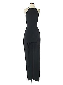 Greylin Jumpsuit Size XS