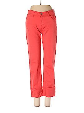 Kensie Jeans Size 4