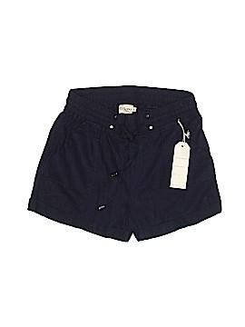 Ci Sono Shorts Size S