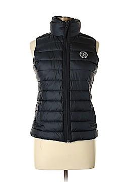 Abercrombie & Fitch Vest Size M