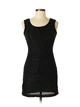 Olsenboye Cocktail Dress Size M