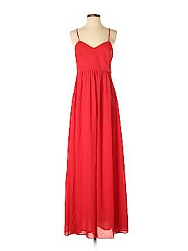 Belle Badgley Mischka Cocktail Dress Size 6