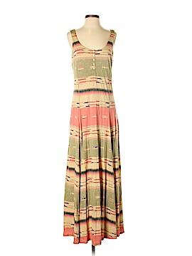 Lauren Jeans Co. Casual Dress Size S