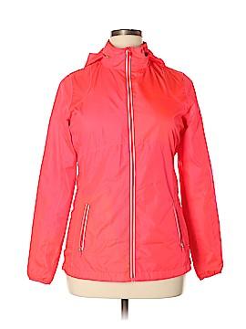 Hind Jacket Size L