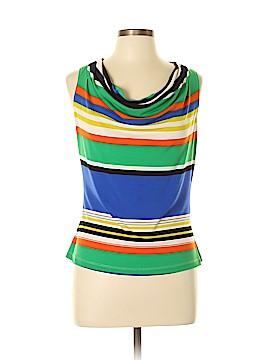 Calvin Klein Sleeveless Top Size M