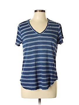 Cloth & Stone Short Sleeve T-Shirt Size M