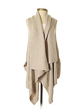 Haute Hippie Wool Cardigan Size XXS
