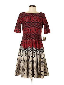 Melonie Casual Dress Size 6