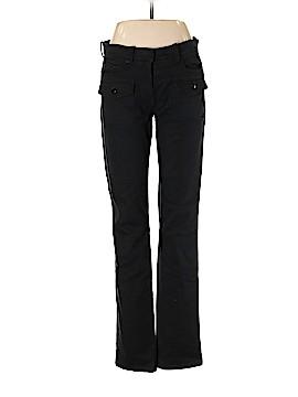 Robert Rodriguez Jeans Size 10