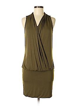 Lascana Casual Dress Size 6