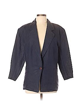Giorgio Armani Blazer Size 38 (IT)
