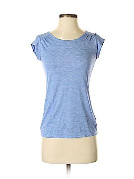 REI Short Sleeve T-Shirt Size XS