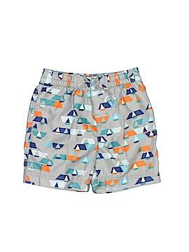 Tea Board Shorts Size 3T