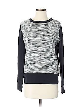 Lou & Grey Sweatshirt Size S