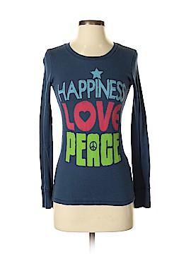 Lucky Sweatshirt Size XS