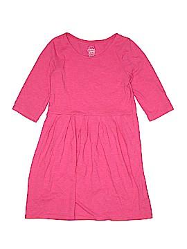 Faded Glory Dress Size 7-8