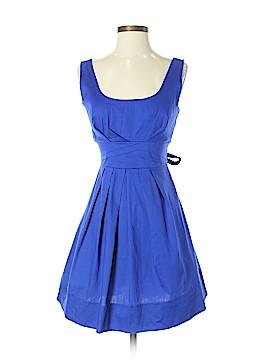 Delia's Casual Dress Size 5