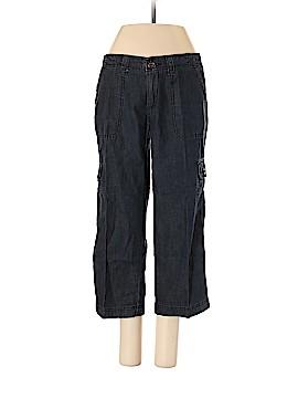 Merona Cargo Pants Size 2