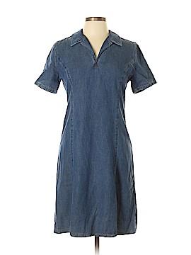 J. McLaughlin Casual Dress Size 6